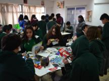 talleres_colegios